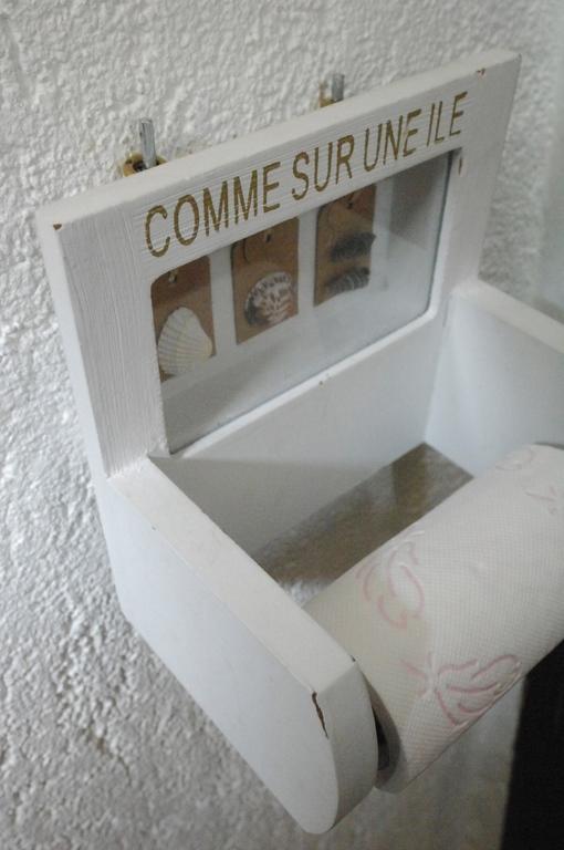gite-la-combe-ruisseau-1