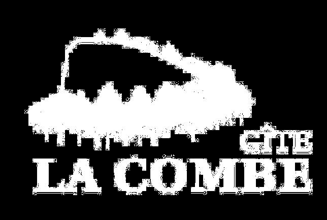 Gîte La Combe